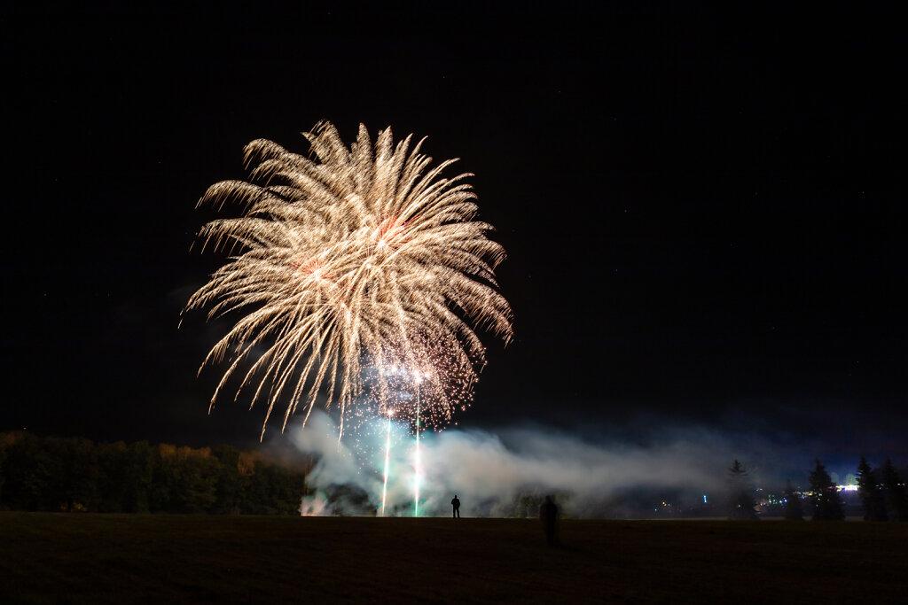 Pyrogames Chemnitz 2018